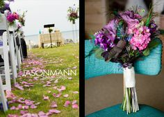 Rob & Mandy, August 2012 Door County Wedding in Baileys Harbor, WI.     © Jason Mann Photography   http://www.jmannphoto.com