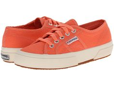 Superga 2750 Cotu Classic Camel - i know u like this color...get rid of blazer and buy these shoes
