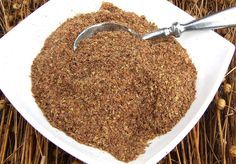 Limpia el cuerpo de parásitos y normaliza tu peso con esta mezcla