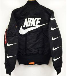 440bddc3a70d Amazon.fr   manteau homme - Sportswear   Homme   Vêtements