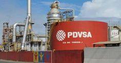 Venezuela dice basta: se acabó el petróleo subsidiado a Cuba y a otros socios caribeños