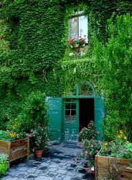 "Képtalálat a következőre: ""budapest füvészkert"" Hungary, Budapest, Arch, Outdoor Structures, Cabin, House Styles, Garden, Home Decor, Homemade Home Decor"