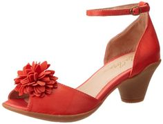 Miz Mooz Women's Gardenia Dress Sandal,Coral,9 M US Miz Mooz,http://www.amazon.com/dp/B00GCQK39Y/ref=cm_sw_r_pi_dp_0n5Gtb0SQQG4QTEJ