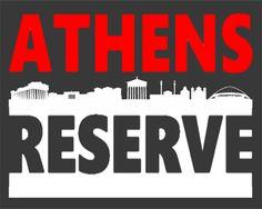 Η Πέγκυ #Ζήνα και ο Νίκος #Μακρόπουλος απο 28 Αυγούστου μαζί σας κάθε Παρασκευή στο #Fantasia live με προσφορά 100ευρώ έως και 6 άτομα! ★Τηλέφωνα Επικοινωνίας / Κρατήσεις: 6981219034 (cosmote) - 6958288452 (vodafone) www.athensreserve.gr Greek Music, Atari Logo, Concerts, Company Logo, Logos, Fantasy, Logo