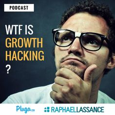 Você sabe o que é Growth Hacking? Ouça esse #podcast e aprenda! #growthhacking #marketingdigital #ecommercehacks Marketing Digital, E-mail Marketing, E Commerce, Growth Hacking, Hacks, Ecommerce, Tips