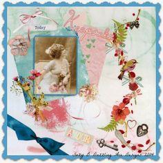 "I added ""Suzie The Galloping Granny....The Secret Diary of "" to an #inlinkz linkup!http://suziegallopinggranny.blogspot.co.uk/2014/02/shopping-really.html"