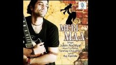 Meri Maa – Jubin Nautiyal (Mother's Day Special) - Great Song http://www.punjabimeo.com/hindi/meri-maa-jubin-nautiyal-video-download/