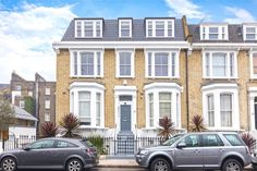 Earls Court Gardens, London, SW5 – Apartments Sale London, Buy Flat London, Comprare Casa Londra, Appartamenti in Vendita a Londra