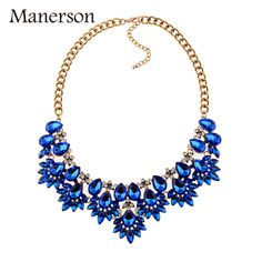 Cheap choker dress, Buy Quality necklace money directly from China necklace fringe Suppliers: 	  	 																																	Item Weight                   &n