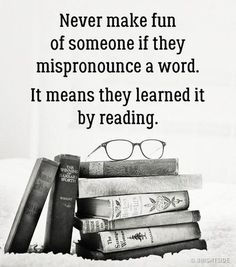 Image shared by Brassa. Find images and videos about reading and new words on We Heart It - the app to get lost in what you love. Book Memes, Book Quotes, Life Quotes, Writer Memes, I Love Books, Good Books, Books To Read, I Love Reading, Reading Aloud