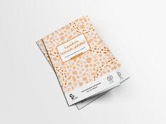 Lexikon lesních skřítků a ukázka http://lesveskole.cz/_files/portfolio-files/10134719_ukazka-les-ve-skole-2trida-muj-les-a-les-pohadkovy.pdf