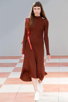 Céline. Copper Tones. #shopkoshka #fallinspiration