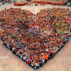 Heart<3♡<3