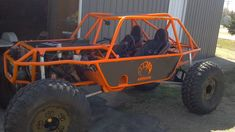 Sweet N Low Toyota Buggy - Pirate4x4.Com : 4x4 and Off-Road Forum