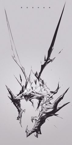 Roshan, Tan Zhi Hui on ArtStation at https://www.artstation.com/artwork/95VKL