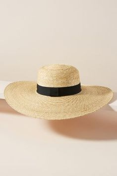 7 of the Best Sun Hats with Full Sun Protection Summer Hats, Winter Hats, Hat Storage, Storage Ideas, French Hat, Pork Pie Hat, Sun Protective Clothing, Types Of Hats, Sun Protection Hat