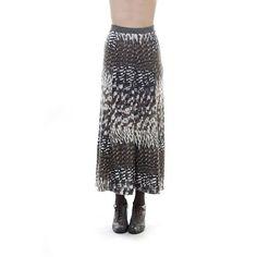 Women's Skirts – Deacon monkey