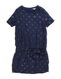 LITTLE MARC JACOBS - Dress
