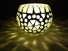 Vintage Handmade Glass Diwali Decorative Votive Candle Ho... https://www.amazon.com/dp/B00QF5IRTA/ref=cm_sw_r_pi_dp_x_Gi0DybKWZNZR8