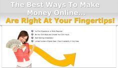 http://onlinehomebusinesssite.info/form.php?id=146934