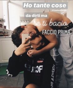 Foto Instagram, Instagram Story, Tumblr Writing, Relationship Goals Tumblr, Funny Chat, Foto Top, Dream About Me, Tumblr Couples, Tumblr Love