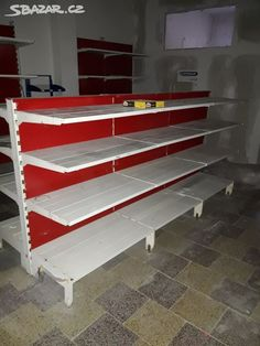 Prodám pouze jako celek!!! Stove, Lab, Stairs, Home Decor, Stairway, Decoration Home, Range, Staircases, Room Decor