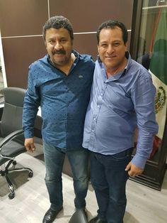 Gestionamos más recursos en materia de infraestructura: Régulo Palomeque Sánchez http://noticiasdechiapas.com.mx/nota.php?id=84707 …