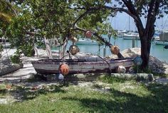 Marsh Harbour, Abaco