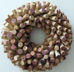 by LizzieJoeDesigns on Etsy  use as cork board