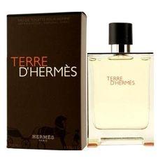 efe7347dc701a Hermes Terre D Hermes Eau De Toilette 6.7 oz   200 ml For Men NEW