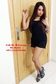 Call Or Whats-app Mr Rohit +971545328408 🌹 #Dubaiescorts #Escortsindubai #Indianescortsindubai #Pakistaniescortsindubai We Have Real #Models & #Escorts Services In #UAE