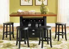 9 Best Dining Tables Images Dining Room Sets Dining Tables