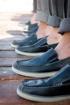 groom/groomsmen shoes looks smart. Groom And Groomsmen Shoes, Groom Shoes, Event Company, Orange County, Loafers Men, Boat Shoes, Oxford Shoes, Dress Shoes, Wedding Ideas