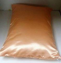 Satin Bedding, Bed Pillows, Pillow Cases, Pillows