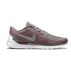 749592-008 - Giày chạy bộ nam Nike Free 5.0 Print - 3296000