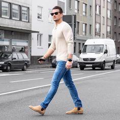 onlymenstyle: coolcosmos: Sandro Follow us for more men's… http://mensfashionworld.tumblr.com/post/147088813802