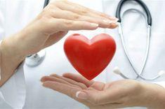 Ένα νέο εργαλείο μέσω του διαδικτύου επιτρέπει σε γιατρούς και ασθενείς να υπολογίσουν τον κίνδυνο για αθηροσκληρωτική καρδιαγγειακή νόσο (ASCVD) σε βάθος 10 ετών. Το online αυτό εργαλείο υπολογισμού για πρόβλημα στην καρδιά συλλέγει δεδομένα από τις βάσεις δεδομένων της Αμερικανικής Ένωσης για την καρδιά (American
