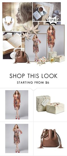 """""""VIPME 30."""" by marinadusanic ❤ liked on Polyvore featuring women's clothing, women, female, woman, misses, juniors and vipme"""