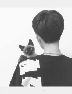 Ulzzang Couple, Ulzzang Boy, Cute Korean Boys, Cute Boys, Real Couples, Anime Couples, Profile Wallpaper, Stylish Girls Photos, Korean Couple