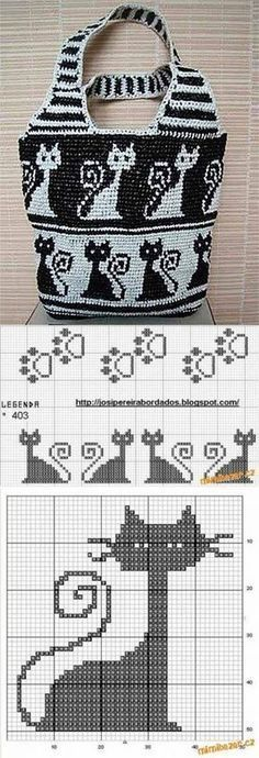 Crochet Manatee - Abrigo para bebé tejido a Crochet - Tutorial .- Crochet Manatee – Abrigo para bebé tejido a Crochet – Tutorial Paso a Paso African, Afghan, Japan, Brazil, Chinese # crochet - Crochet Shell Stitch, Filet Crochet, Bead Crochet, Crochet Doilies, Crochet Lace, Crochet Stitches, Doily Rug, Purse Patterns, Knitting Patterns