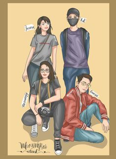 WAuthors fanart❣️❣️with Queen Jonaxx, KnightInBlack (KIB), Maxinejiji the Hambogest and lastly The Virgin Author Owwsic Wattpad Published Books, Wattpad Authors, Wattpad Quotes, Wattpad Stories, Jonaxx Quotes, Belief Quotes, Aesthetic Iphone Wallpaper, Aesthetic Wallpapers, Jonaxx Boys