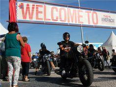 Parada+Harley-Davidson+em+Lisboa+-+This+is+América
