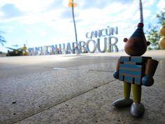 #AgaveLoco #Mexico #Cancun #places #travel #paradise #Samsung #Nikon #P900 #NikonP9001