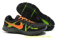 Nike Lunarlon 2013 running shoes half off Louis Vuitton Hat, Louis Vuitton Sunglasses, Air Max Sneakers, Sneakers Nike, Online Discount, Nike Lunar, Replica Handbags, Cheap Shoes, Nike Air Max
