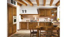 Risultati immagini per cucine muratura fai da te   ARREDO#RICICLO ...