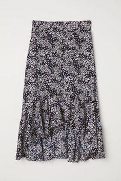 Faldas - Compra todo tipo de faldas de mujer online  464055a3b794