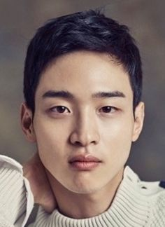 Jang Dong Yoon is a South Korean actor. He is best known for his leading roles in the popular television series School Lee Jin Wook, Ahn Jae Hyun, Hyun Kim, Joo Hyuk, Korean Actresses, Korean Actors, Jung Ii Woo, Song Wei Long, Song Seung Heon