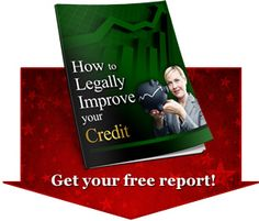 """Now You Can Get Most Out Of Life! This Special Report Reveals A Simple Process For Legally Improving Your Credit So You Can Get The Credit Your Deserve Sooner Rather Than Later. I'd Like To Give It To You…For FREE!""  #PremierCarandTruck #StGeorgeUT #usedcars"