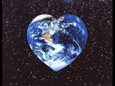 Nova Earth Day, February Global Love, Abundance and Equality on Nova Gaia Love The Earth, Peace On Earth, World Peace, My Love, Gaia, Happy Earth, Choose Love, Human Heart, Marie Curie