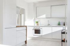 Bo LKV Kitchen Dining, Kitchen Island, Sweet Home, Koti, Photos, Home Decor, Pictures, Kitchen Dining Living, Interior Design